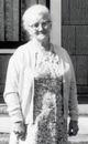 Alma Esther <I>Little</I> Swisher