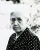 "Louesa ""Lou"" <I>Morton Garrett</I> Faulkner"