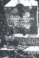 Thomas Ferguson, III