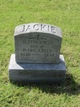 Jackie Reed