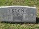 William H Koon