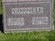Hannah <I>Pearson</I> Cornell
