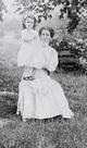 Ella O. <I>Bouchard</I> Mahan
