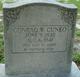 Conrad W Cuneo