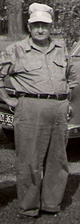 "Stanley Vernon ""Jack"" Swisher"