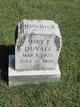 Mary T. Duvall
