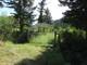 Bruffey Cemetery