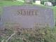 """William Alexander """"Bill"""" Semple, Jr"""