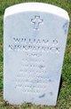 William Delano Kirkpatrick