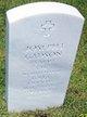 Joseph Lester Gadson