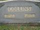 James Walter Collins