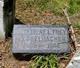 """Profile photo:  Catherine L. """"Cathy/Katherine"""" <I>Frei</I> Hesselbacher"""