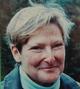 Profile photo:  Joan <I>Hecht</I> Lorber