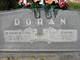 Profile photo:  Blanche Patterson <I>Wasson</I> Doran