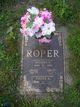 Delbert Leonard Roper