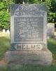Isaac Haney Helms