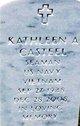 Kathleen Anne Casteel