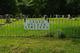 South Walker Cemetery