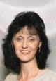 Patricia Renshaw Gilbert