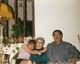 "Guadalupe Agnes ""Lupe"" <I>Valdez</I> Gutierrez"