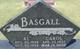 Carol <I>Lang</I> Basgall