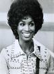 Profile photo:  Teresa Graves