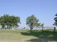 Howard Center Township Cemetery