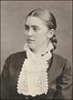 Martha Ellen <I>White</I> Stubbs