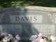 Cecil Davis