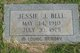 Jessie J. Bell