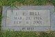 L. E. Bell