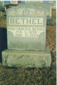 Ross Carlyle Bethel