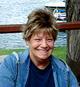 Doreen Louise <I>Ransom</I> Hughes