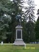 Profile photo:  Confederate Soldiers Memorial