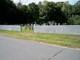 Bennett Road Cemetery