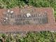 Ethel Eva Kelley