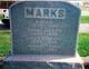 Cora B. Marks