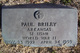 Paul Briley