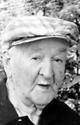 Raymond William Hobbs