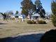 Greensborough Methodist Cemetery