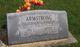Lois Louise <I>Shoaf</I> Armstrong