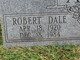 Robert Dale Allen