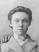 Dixie M. <I>Thompson</I> Albright