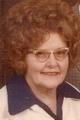 Profile photo:  Agnes Marine <I>Dunn</I> Parcell