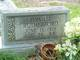 Elva Lee <I>Sosebee</I> Rutherford