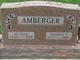 Thomas P. Amberger