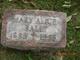 Mary Alice Ball