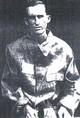 Harold Joseph Vick