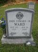 John Edward Ward, Jr