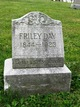 Friley Day